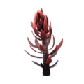 Icon volcanic flower.png