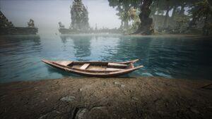 BoatSunkenCity.jpg