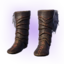 Icon PictMedium boots.png