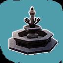 Argossean Fountain