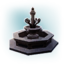 Icon argossean fountain.png