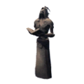 Icon giant king statue.png