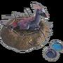 Emberlight pet shoebill pink.png