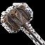 Icon 2h khari hammer.png
