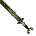 Sword of Nergal