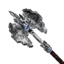 Icon black ice 1h battleaxe.png