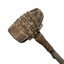 Icon exile stone maul.png