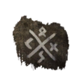Icon thorgars crest.png