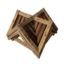 Icon tier2 roof sloped top X.png