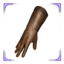 Epic icon cimmerian M gloves.png