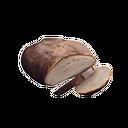 Fiery-Hot Bread