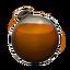 Icon dying vial orangepeel dye.png