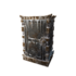 Icon ice box.png