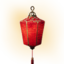 Icon khitai rice lamp.png