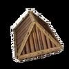 熟练屋顶工