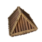 Icon tier2 roof sloped top end.png