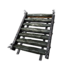 Icon tier3 stair highlands.png