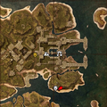 Lemurian Camps2.png