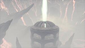 The Well of Skelos.jpg