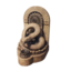 Icon Set Snake Statue 01.png