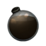 Icon dying vial dark brown dye.png