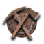 Icon journeyman crafter.png