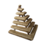 Icon tier3 stair 256 corner.png