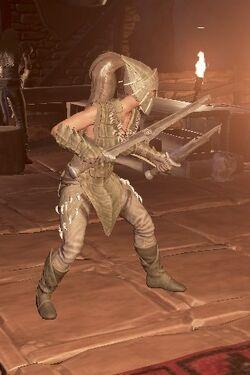 Reptilian-Armor-Side-Female.jpg