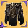 Epic icon conan royal tasset.png