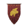 Icon BAS Warbanner11 wall.png