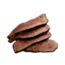 Icon cooked perfect cut of meat.png