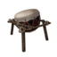 Icon stygian gallery drum.png