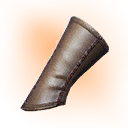 Flawless Turanian Scout Gloves