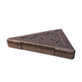 Icon arena wedge.png