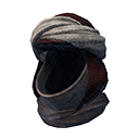 Shemite Turban