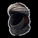 Exceptional Shemite Turban