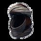 Icon shemite headdress.png