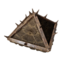 Icon tier3 roof sloped top pyramid.png