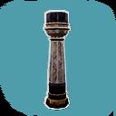 Argossean Pillar (single)
