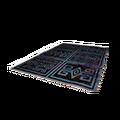Icon carpet stygian 3.png