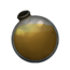 Icon dying vial light yellow dye.png