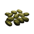 Icon leavening plant seeds.png
