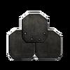 Master Armorsmith