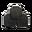 Icon modkit arm increaseArmor t3.png