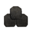Icon modkit arm increaseArmor t3.png