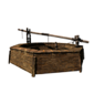 Icon t2 water well.png