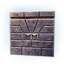 Icon argossean fence foundation.png