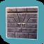 Icon argossean fence foundation.png