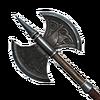 西米里亞戰斧