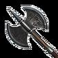 Icon cimmerian battleaxe.png